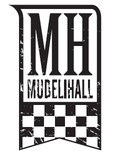 mh logo.png