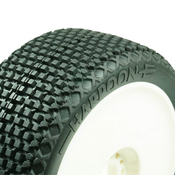 3306XR_tpro-harpoon-soft-xr-premounted-18th-buggy-tyres-1p.jpg