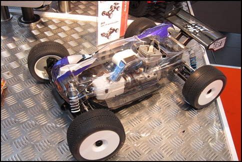 HPI-8th-scale-gasoline-power3.jpg